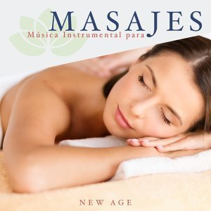Tantra Masters & Serenity Relaxation: Relaxing Music for Spa Relaxation & Musica de Relajacion Espace Foto artis