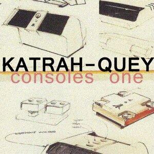 Katrah-Quey 歌手頭像