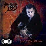 Buck80