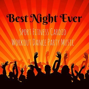 EDM Tribe & Sport Music Fitness Personal Trainer & Running Songs Workout Music Dj Foto artis