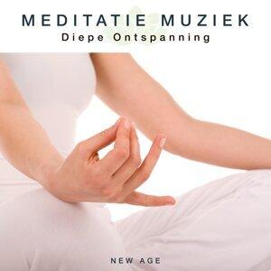 Meditative Music Guru & Ontspanning Sound & Relaxing Piano Music Foto artis