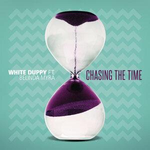 White Duppy Foto artis
