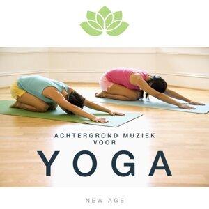 Yoga Club & Ontspanning & Deep Sleep Foto artis