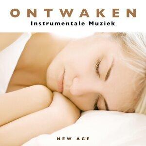 Sleep Music System & Lullabies for Deep Meditation & Slow Life Music Specialist Foto artis