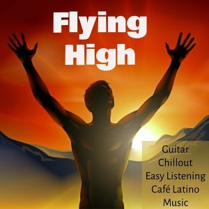 Guitarra Chill Out & Easy Listening Guitar Music & Café Latino Lounge Foto artis