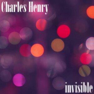 Charles Henry Foto artis