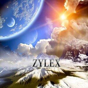 Zylex Foto artis
