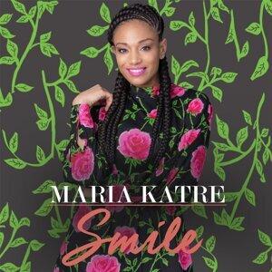 Maria Katre Foto artis