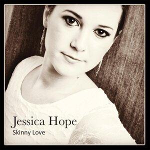 Jessica Hope Foto artis