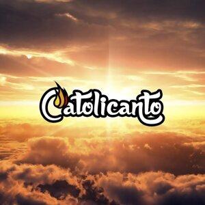 Catolicanto Foto artis
