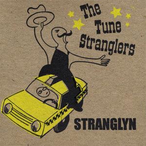 The Tune Stranglers Foto artis