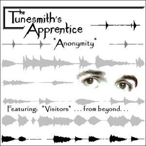The Tunesmith's Apprentice Foto artis