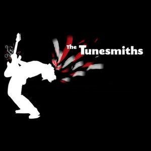 The Tunesmiths Foto artis