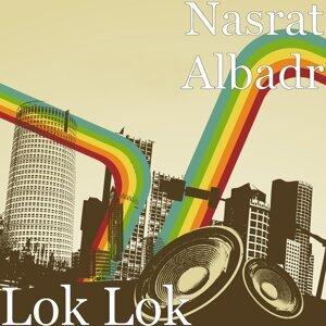 Nasrat Albadr Foto artis