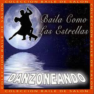 Danzoneando Foto artis