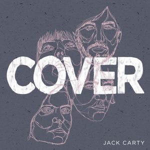 Jack Carty Foto artis