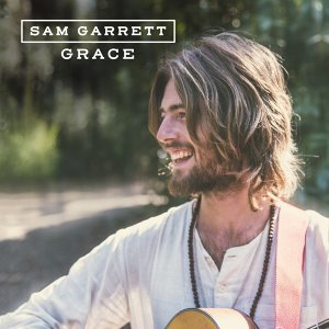 Sam Garrett - Brave Beautiful Animals - KKBOX