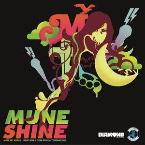 Muneshine
