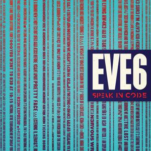 Eve6 Foto artis