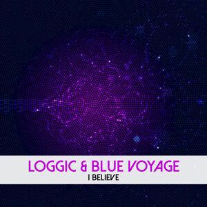 Loggic & Blue Voyage Foto artis