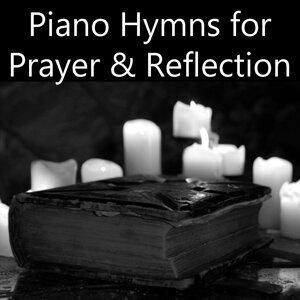 Instrumental Christian Songs, Christian Piano Music, Simply Instrumental Worship, Christian Hymns Players Foto artis