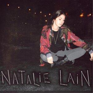 Natalie Lain Foto artis