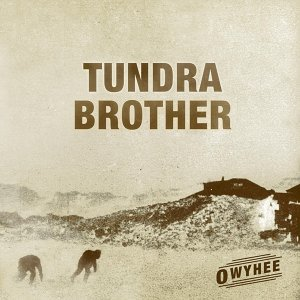 Tundra Brother Foto artis