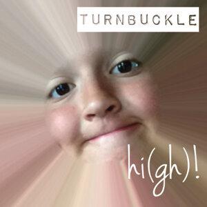 Turnbuckle Foto artis