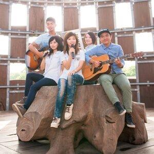 朵蕾咪Doremi乐团 (Doremi  Band) Foto artis