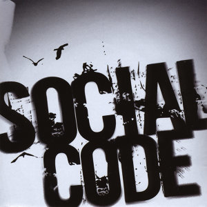 Social Code Artist photo