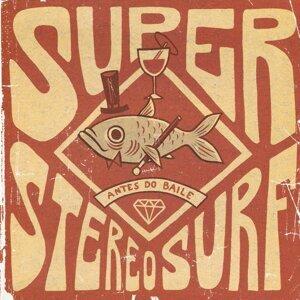Super Stereo Surf Foto artis