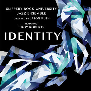 Slippery Rock University Jazz Ensemble Foto artis
