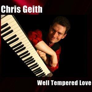 Chris Geith Foto artis