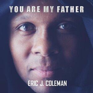 Eric J. Coleman Foto artis