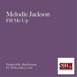 Melodie Jackson Foto artis
