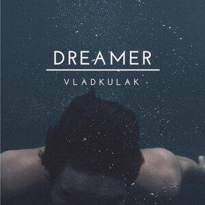 Vladkulak Foto artis