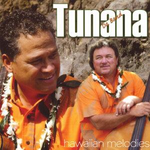 Tunana Da Band Foto artis