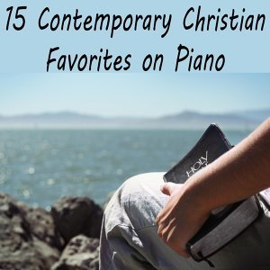 Instrumental Christian Songs, Christian Piano Music, Christian Yoga Music, Worship Ensemble Foto artis