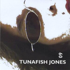 Tunafish Jones Foto artis