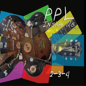 PPL Inside Us Foto artis