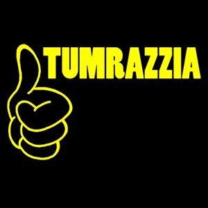Tumrazzia Foto artis