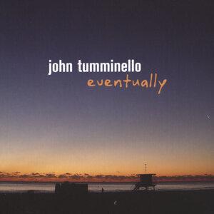 John Tumminello Foto artis