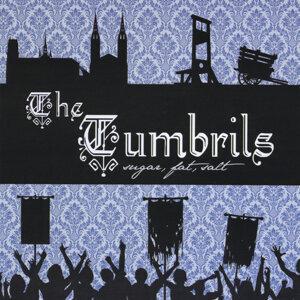 The Tumbrils Foto artis