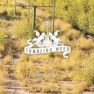Tumbling Weed Foto artis