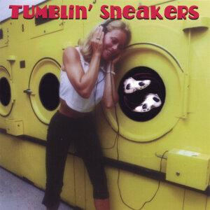 Tumblin' Sneakers Foto artis