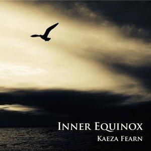 Kaeza Fearn Foto artis