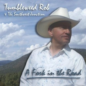 Tumbleweed Rob & the Southwest Junction Foto artis