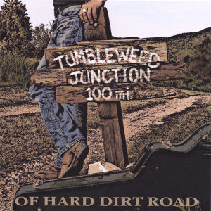 Tumbleweed Junction Foto artis