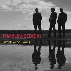 Tumbleweed(Dk) Foto artis