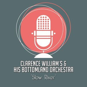 Clarence Williams and His Bottomland Orchestra Foto artis